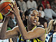 Tammy Sutton-Brown (Fenerbahce)